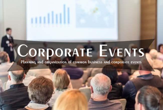 Organização Eventos Portugal - Jantar Natal Empresas